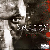 Last Nigga Left de Smitty (Rap)