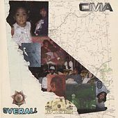 Overall by CMA