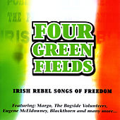 Four Green Fields de Various Artists