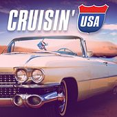 Cruisin' USA by Various Artists
