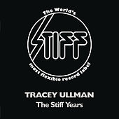 The Stiff Years by Tracey Ullman