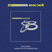 EX:EL (Digitally Remastered + Archives Part II) by 808 State
