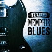 Rare Memphis Blues de Various Artists