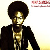 The One and Only Standards Mood de Nina Simone