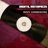Immortal Masterpieces de Roy Orbison