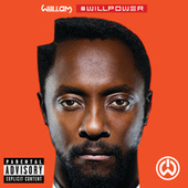 #Willpower de Will.i.am