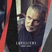 Baron Samedi de Bernard Lavilliers