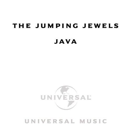 Java van The Jumping Jewels