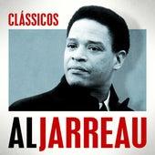 Clássicos de Al Jarreau