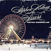 Winter Wonderland (feat. Aleysha Rae) by Stephen Kellogg