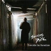 Trouble in Paradise by Shamus Dark