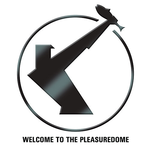 Welcome to the Pleasuredome by Frankie Goes to Hollywood