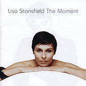 The Moment by Lisa Stansfield