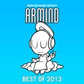 Armin van Buuren presents Armind - Best Of 2013 de Various Artists