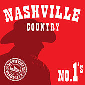 Country No.1s Revisited von Various Artists