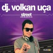Street de Volkan Uca