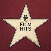 Film Hits di Various Artists