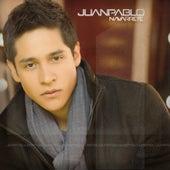 Juan Pablo de Juan Pablo Navarrete