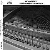 The Big Top Record Story (Pt. 2) de Various Artists