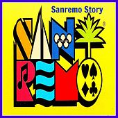Sanremo story (148 canzoni del festival) by Various Artists