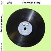 The OKeh Story, Vol. 2 by Various Artists