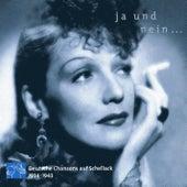 Ja und nein... by Various Artists