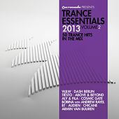 Trance Essentials 2013, Vol. 2 de Various Artists