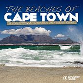 The Beaches of Cape Town (A Collection of Delicious Deep House Tunes) by Various Artists