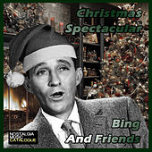 Bing & Friends, Christmas Spectacular von Various Artists