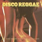 Disco Reggae, Vol. 1 by Various Artists