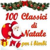 100 classici di Natale per i bimbi by Various Artists