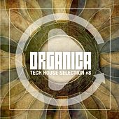 Organica, Vol. 8 by Various Artists