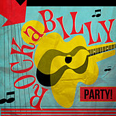 Rockabilly Party by Various Artists