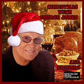 Christmas with George Jones and Friends by Various Artists