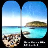 Ibiza Dance Hits 2014, Vol. 2 (Top 100 House Electro Dance Songs) de Various Artists
