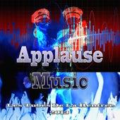 Applause Music (Les tubes de la rentrée 2013) by Various Artists