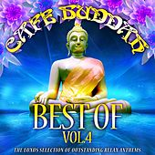 Café Buddah Best of, Vol. 4 (The Luxus Selection of Outstanding Relax Anthems) by Various Artists