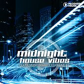 Midnight House Vibes, Vol. 17 by Various Artists