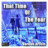 That Time of the Year by Various Artists