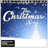 The Christmas Song de Various Artists