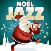 Noël Jazz (Remastered) von Various Artists