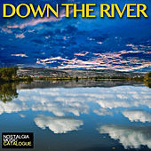 Down the River by Various Artists