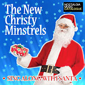 Sing Along with Santa by The New Christy Minstrels