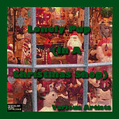 Lonely Pup (In a Christmas Shop) de Various Artists