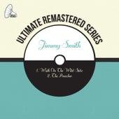 Jimmy Smith Plays von Jimmy Smith