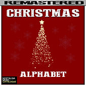Christmas Alphabet de Various Artists