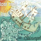 Lost Bets by Claire Voyant