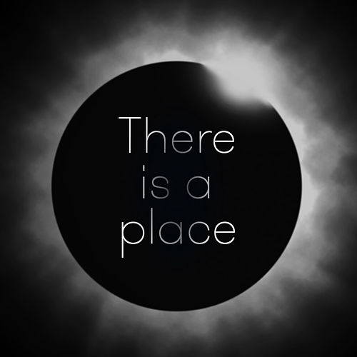 There Is A place by Morten Harket