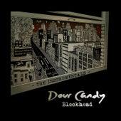 Dour Candy - The Instrumentals von Blockhead