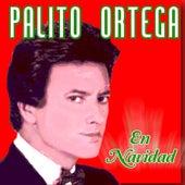 En Navidad by Palito Ortega